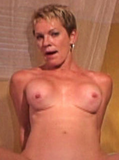 Julie Mandrews Porn 99