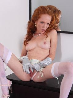Heather Carolyn