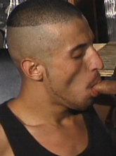 Digs Lopez