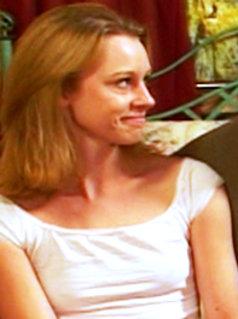 Lisa Parks