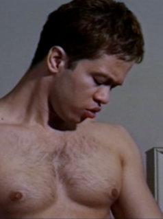 Watch all Duncan Mills Videos on GaystarNetwork