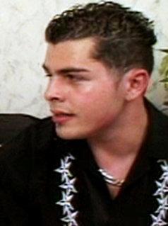 David Layz