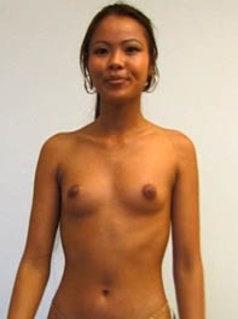 Watch all Swanny Videos on PornstarNetwork