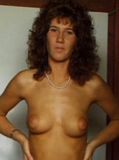 Judith Penn