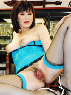 Swallow myne scene 4 michelle b