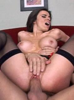 Gabriela Rossi