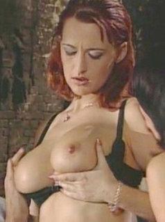 Veronica Sinclair