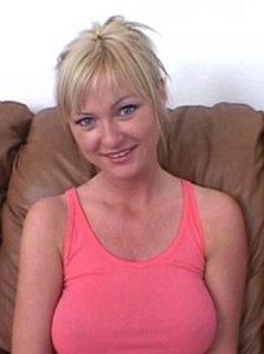 Allison Kilgore