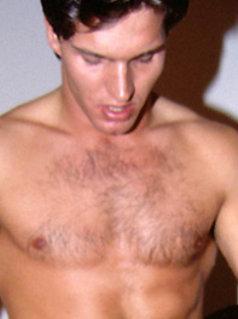 Andrew Youngman