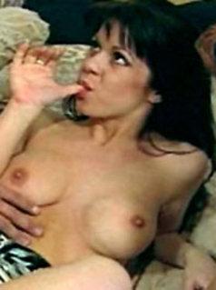 Sheila Rossi