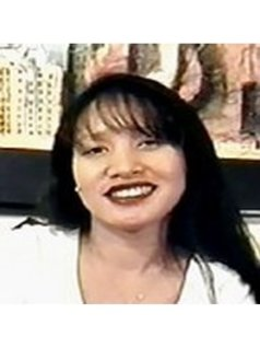 Lynn Isuzo