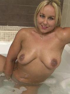 Pamela London