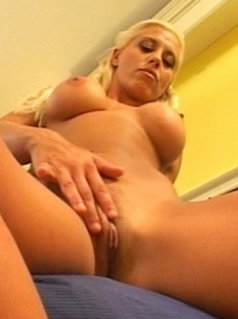 Amber Sex