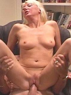 Jenni Loveitt