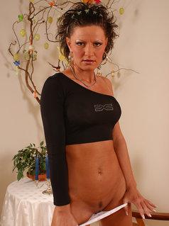 Rita Black