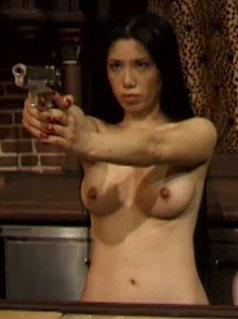 Suzi Suzuki