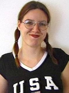 Casey Klein