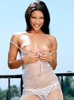Adrianna Sage