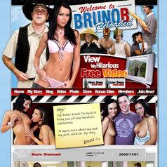 Brunobreloaded.com
