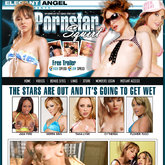 Pornstarsquirt.com
