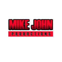 Mike John Productions