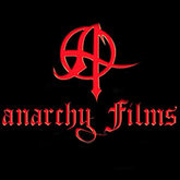Anarchy Films