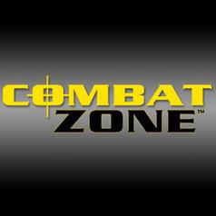 combat zone porn company