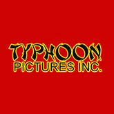 Typhoon Pictures