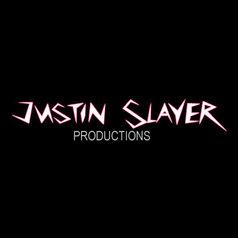 Justin Slayer