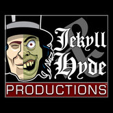 Jekyll & Hyde Productions