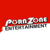 Porn Zone