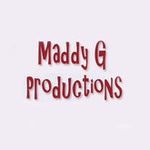 Maddy G Productions