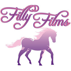 Filly Films