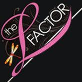 L Factor