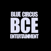 Blue Circus Entertainment