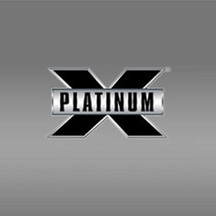 Platinum X Pictures