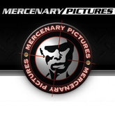 Mercenary Pictures