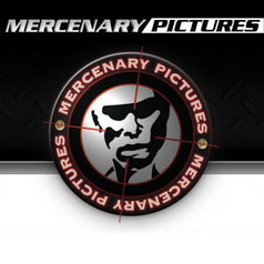 Mercenary Pictures