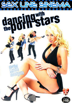 Dancing With The Porn Stars #1
