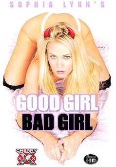 Good Girl Bad Girl #1