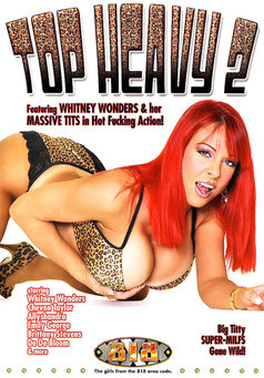Top Heavy #2