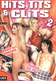 Hits Tits And Clits #2