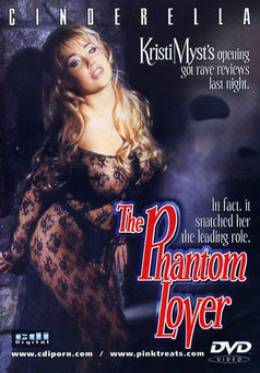 The Phantom Lover #1