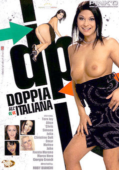 Doppia All Italiana #1