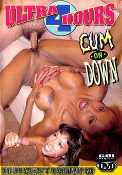 Cum On Down #1