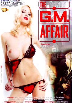 The G.m. Affaire #1