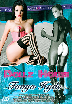 Dollz House #1