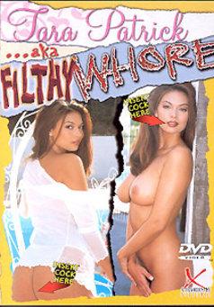 AKA Filthy Whore #1
