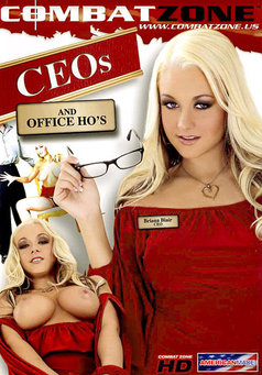 CEO's & Office Hos #1