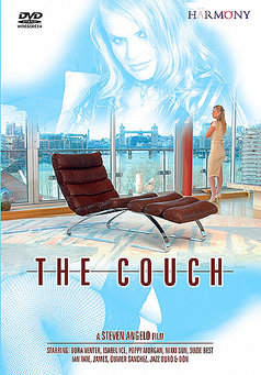 The Couch #1